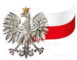 Znalezione obrazy dla zapytania orzeł polski