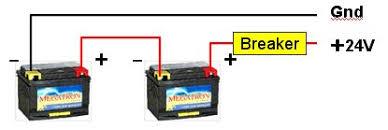 motorguide 12 24 volt trolling motor wiring diagram motorguide trolling motorwiring motorguide brute 56 12 24 to 24 v minn on motorguide 12 24 volt