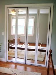 modern bifold closet doors folding closet doors modern closet doors modern closet doors custom sliding closet
