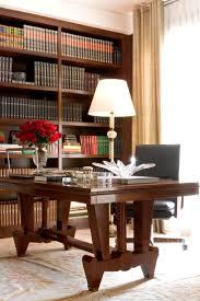 Lawyer fice Furniture Techieblogiefo