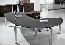 ebay office desks. Terrific Gwb Office Furniture Ebay Deskglass Desk Modern Uk Home Desks: Full Desks