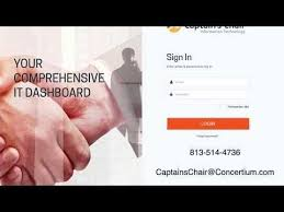 Pratik Roychoudhury – President & CEO – Concertium | LinkedIn