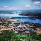 imagem de Lajeado+Tocantins n-3
