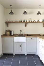 Planit Kitchen Design 236 Best Images About Lesprit Belge On Pinterest Architects