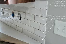 installing glass mosaic tile backsplash medium size of glass mosaic tile mesh backing how to install