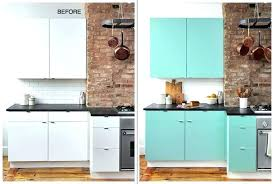 kitchen cabinet makeovers kitchen cabinet makeovers kitchen cabinet contact paper mini makeovers before after kitchen composite