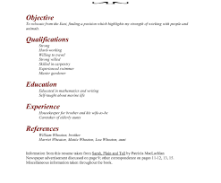 Resume Define Awesome Define A Job Resume with Additional Rare Meaning Of 8