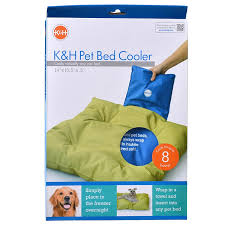 dog cooling beds petmountain for all dog beds