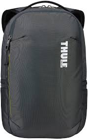 <b>Рюкзак</b> для ноутбука <b>Thule Subterra Backpack</b> 30L Dark Shadow ...
