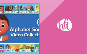Phonics worksheets and online activities. Alphabet Song Official Alphabet Music Video By Have Fun Teaching Have Fun Teaching