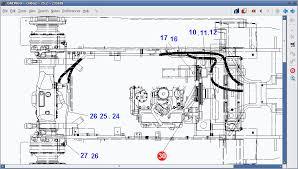 apart catalogs loaders catalog list daewoo doosan forklift
