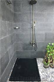 solid surface shower pan black shower surface shower shower surface trays solid surface shower pan 36