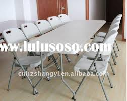 amazing of white folding table and chairs plastic folding table and chairs plastic folding table and