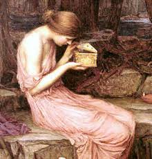 myth of pandora s box  the myth of pandora s box the story of pandora s box is featured in the book entitled stories of old by emma m firth first published 1895