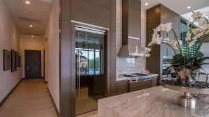 commercial glass doors a cutting edge mirror