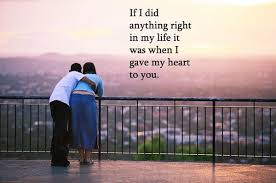 Cute Love Quotes For Her Fascinating loveyouquoteswishespicssweetcutelovequotesforher Mojly