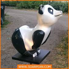 garden panda statue garden panda statue supplieranufacturers at alibaba com