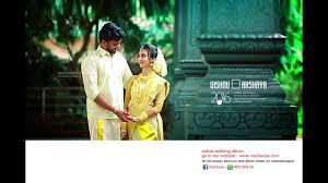 vishnu akshaya kerala wedding 2016 machooos youtube Kerala Wedding Photos Album Kerala Wedding Photos Album #39 kerala wedding photo album design