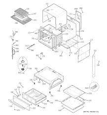 hotsy wiring schematics hotsy wiring diagrams collection  at Wiring Schematics On 26 Hp Kawasaki Fd750d Scag