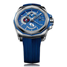 corum watches the watch gallery® corum admirals cup automatic titanium mens watch 277 101 04 f373 ab12