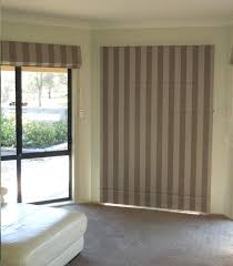 costco window treatments. Window Blinds Costco Beautiful For Accessories Design Ideas Shades Reviews Treatments