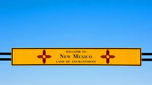 New Mexico Adds New Employment Laws For June 2019