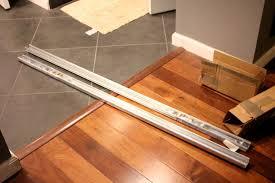 sliding closet door rollers replacement track ideas