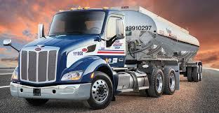 otr driver kenan advantage group tank truck driver pay increase