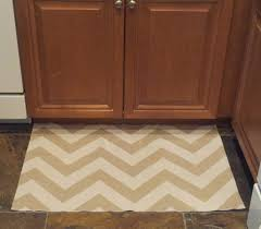 kitchen mats target. Kitchen Rugs Target Best Of Floor Mats Costco Mat  Tar Kitchen Mats Target H