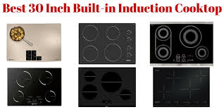 30 inch induction range. Unique Induction For 30 Inch Induction Range D
