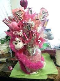 valentine basket ideas valentine basket ideas valentine basket ideas for valentines day basket ideas for