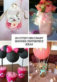 pink and gray baby shower decorations best pink baby shower centerpiece ideas girl awesome centerpieces for pink and gray baby shower decorations