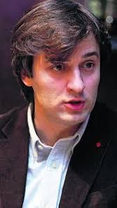 El concejal socialista José María Pérez arremetió ayer contra el concejal de Desarrollo Económico y Empleo del Ayuntamiento de Gijón, Fernando Couto, ... - 2012-02-25_IMG_2012-02-18_02.40.44__7968031