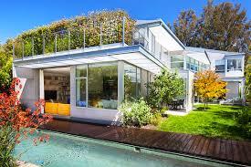 Small Picture Zero Energy Inhabitat Green Design Innovation Architecture