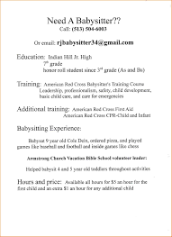 Childcare worker resume | Career FAQs