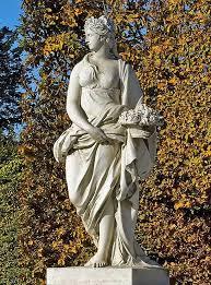 """Résultat de recherche d'images pour """"statues parc de versailles"""""""