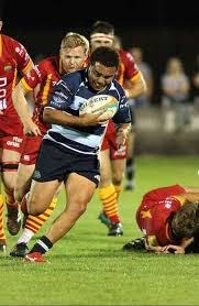 Jacob Fields   Ultimate Rugby Players, News, Fixtures and Live Results