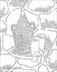 Elf Christmas Coloring Pages 19 Fresh Elf Coloring Pages