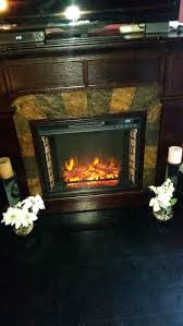 electric fireplace insert menards heater big lots with mantel wall mount entertainment system storage corner media gas tv stand console costco tall center
