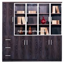 wood office cabinets with doors. modern glass door office filing cabinetswooden cabinet buy cabinetsmodern wood cabinets with doors e