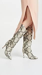 <b>Schutz</b> Обувь | SHOPBOP