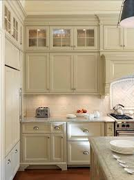 benjamin moore kitchen cabinet paintRemodelling your modern home design with Fantastic Epic linen
