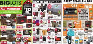 furniture sale ads. Interesting Furniture Big Lots Black Friday 2014 Cyber Deals In Furniture Sale Ads
