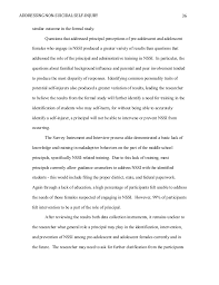 finaldissertationproposal  the researcher predicts a 35 36