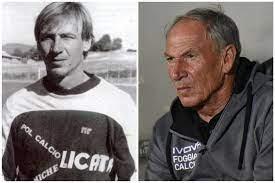 35 anni fa la prima partita di Zeman alla guida del Foggia ⋆ lagoleada.it