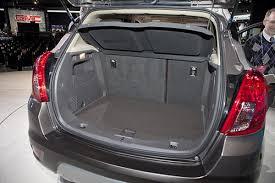 buick encore interior. mm fullreview 2013 buick encore interior