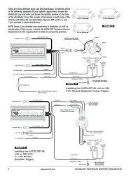 accel control module wiring diagram wiring diagram perf ce accel control module wiring diagram wiring diagram accel control module wiring diagram