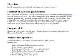 Pc Technician Resume Sample 3 Computer Repair It Pics Examples