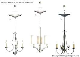 westinghouse recessed light converter recessed light conversions convert a recessed light into a pendant fixture