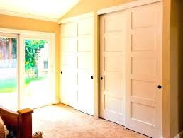 installing sliding mirror closet doors sliding closet door mirror replacement sliding doors interior closet